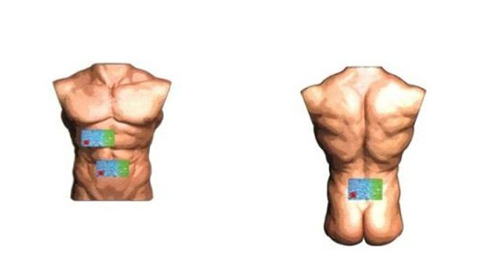 sistema-gastro-intestinale