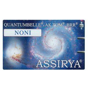 CARD-NONI