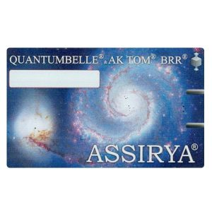 card-vergine-assirya