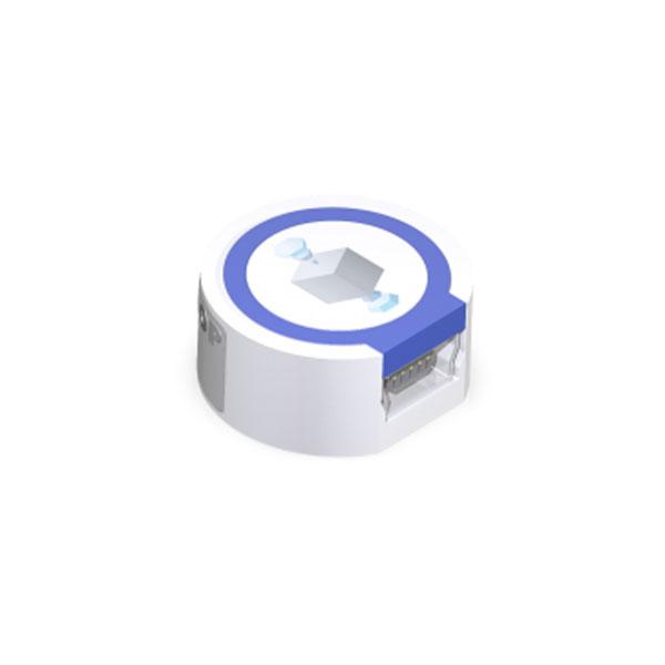 Diodo-Azzurro