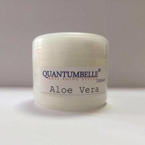 crema-aloe-vera-quantum