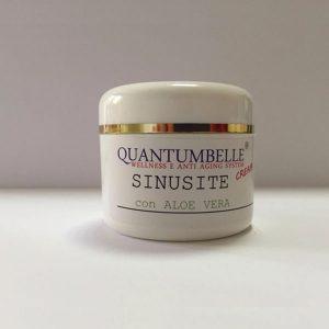 crema-sinusite-quantumbelle