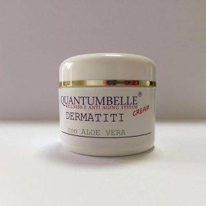 quantumbelle-crema-dermatiti