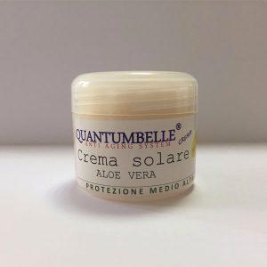 quantumbelle-crema-solare