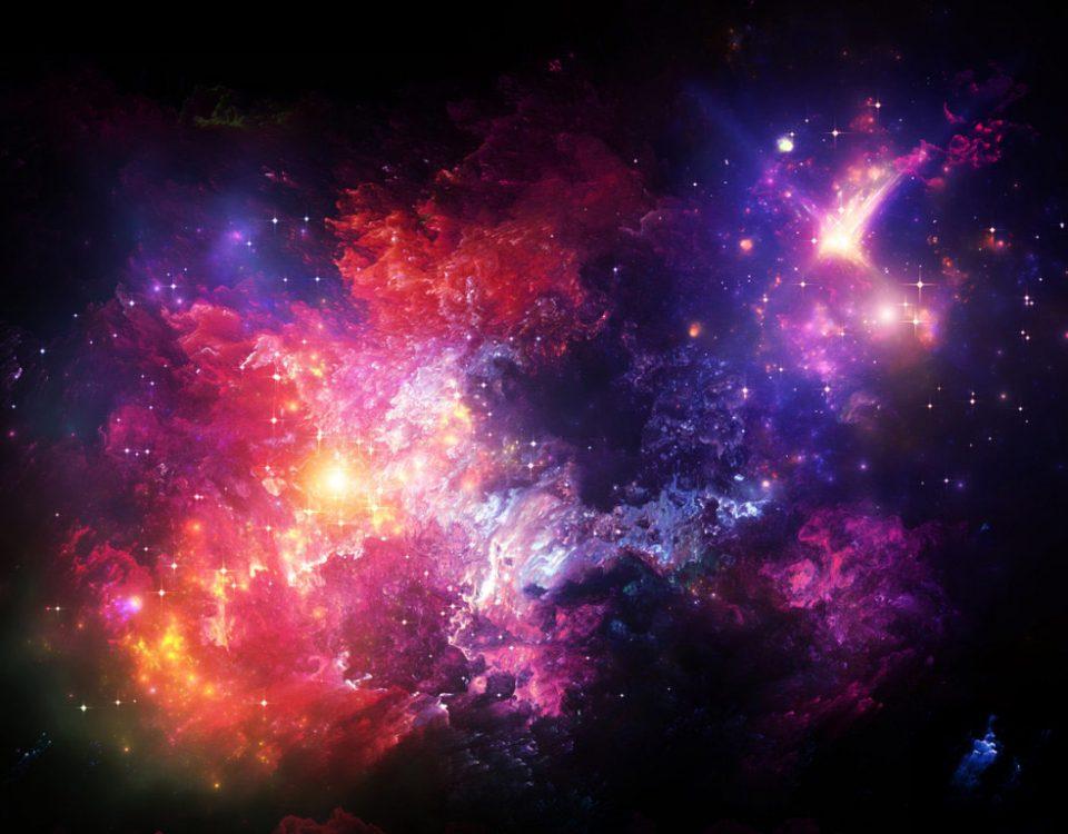 salto-quantico-global-medical-quantum