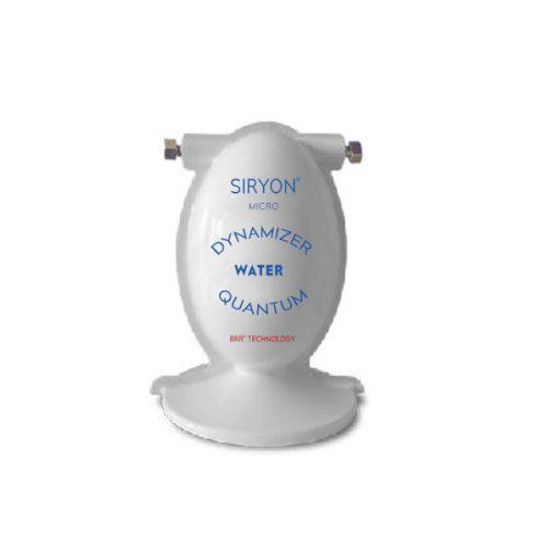 dynamizer-siryon-micro-quantum