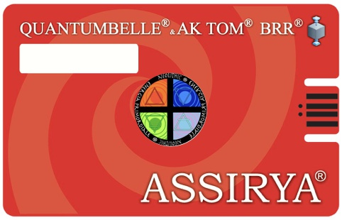 assirya neolithic