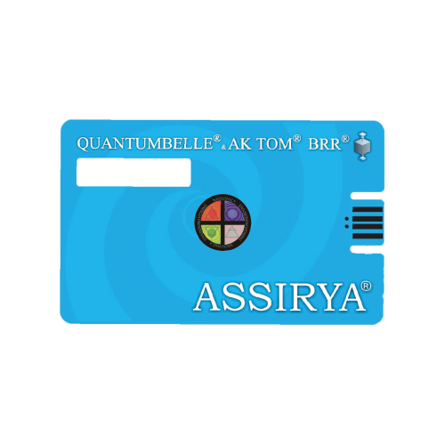 ASSIRYA MINI WEB-01