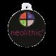 retro neolitic-01